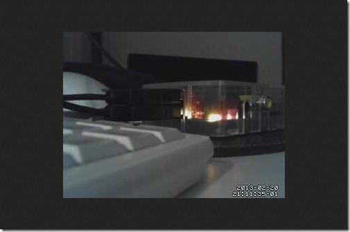 FireShot Screen Capture #006 - '(JPEG 画像, 320x240 px)' - 192_168_0_201_8081